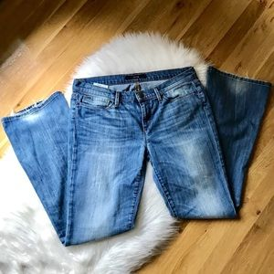 Joe's Jeans Jeans - Joe's Provocateur Jeans